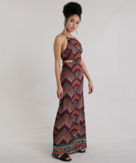 Vestido-Longo-Estampado-etnico-Preto-8635140-Preto_1