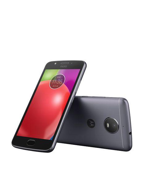 Smartphone-Moto-E4-XT1763-Grafite-8746773-Grafite_1