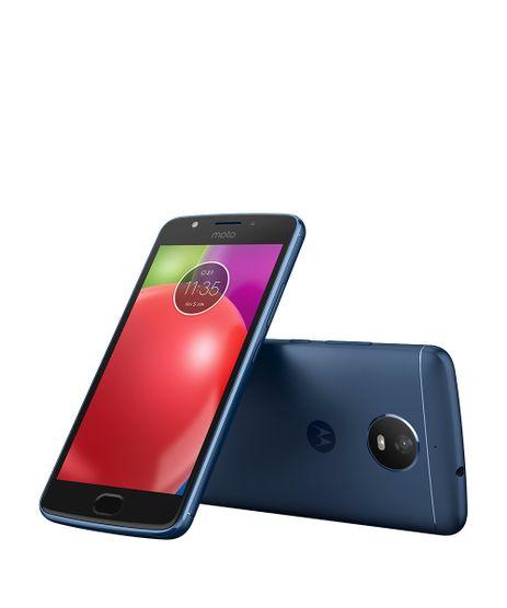 Smartphone-Moto-E4-XT1763-Azul-8746773-Azul_1