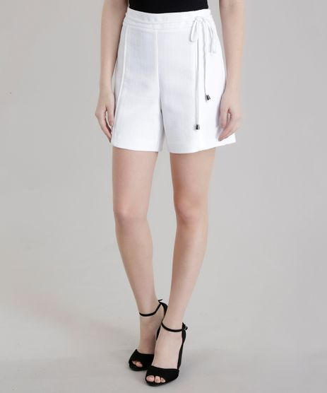 Short-Hot-Pant-em-Piquet-Off-White-8546164-Off_White_1
