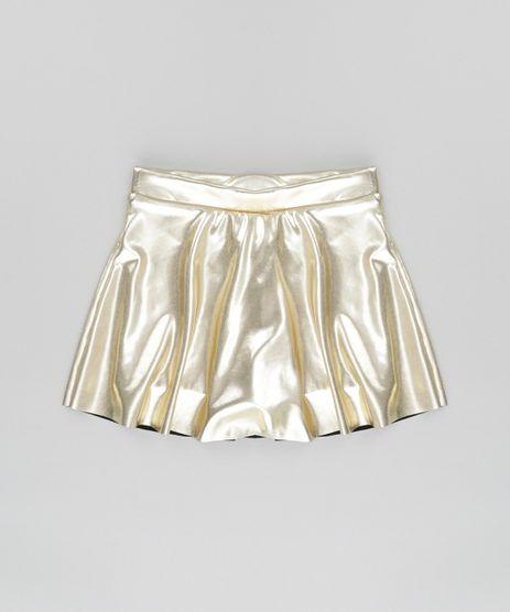 Saia-Metalizada-Dourada-8576570-Dourado_1