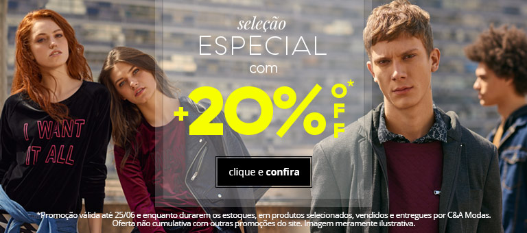 _ID-149_Promo_20OFF_Geral_Home-Masculino_D2_Tab