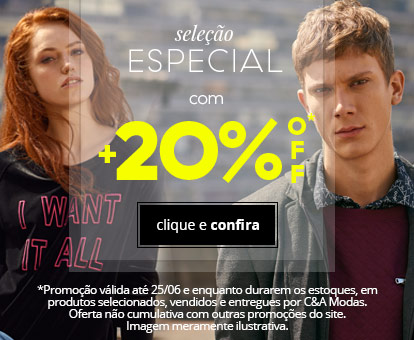 _ID-149_Promo_20OFF_Geral_Home-Masculino_D2_Mob