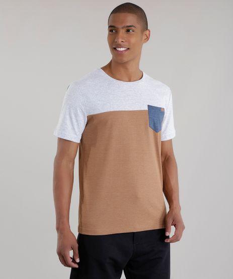 Camiseta-com-Recorte-Caramelo-8451632-Caramelo_1