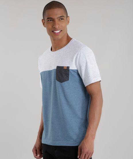 Camiseta-com-Recorte-Azul-8451632-Azul_1