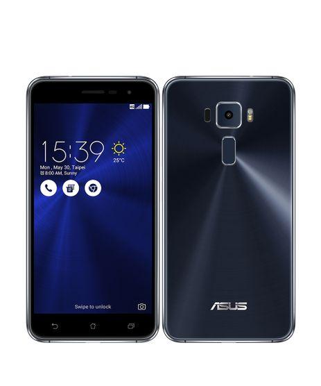 Smartphone-Zenfone-3-ZE520KL-Preto-8623458-Preto_1