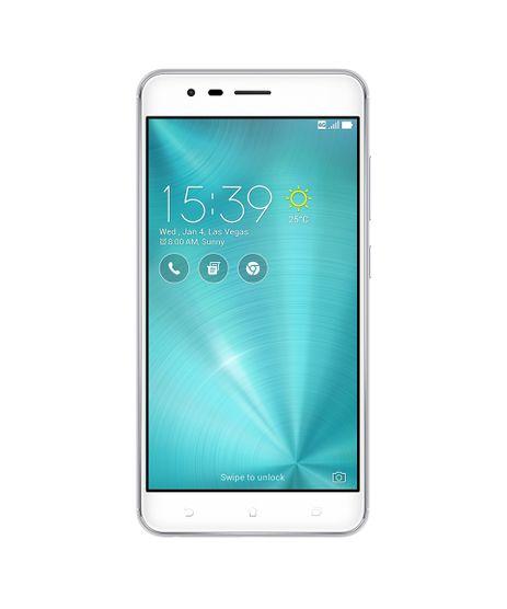 Smartphone-Zenfone-3-Zoom-ZE553KL-Prata-8674686-Prata_1