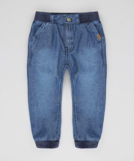 Calca-Jogger-Azul-Medio-8619510-Azul_Medio_1