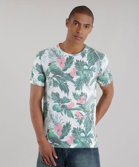 Camiseta-Estampada-Floral-Off-White-8683205-Off_White_1
