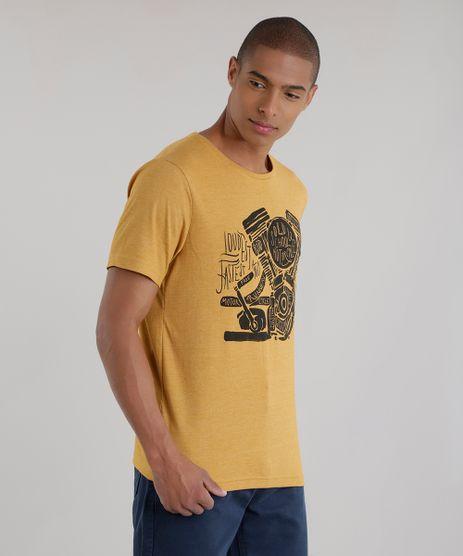 Camiseta--Motorcycle--Caramelo-8629675-Caramelo_1