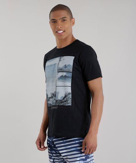 Camiseta-com-Estampa-Preta-8681405-Preto_1