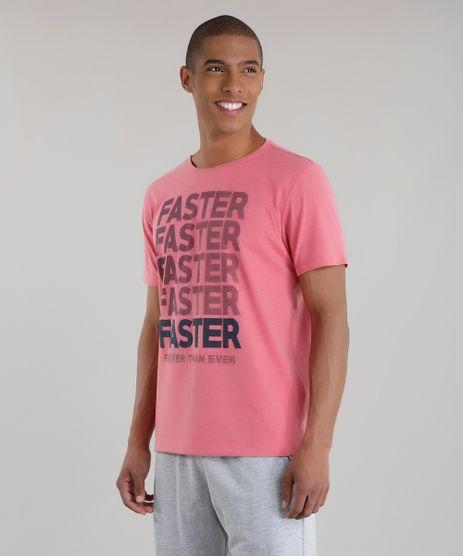 Camiseta--Faster--Vermelha-8547450-Vermelho_1