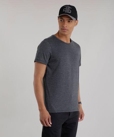 Camiseta-Basica-Cinza-Mescla-Escuro-8669274-Cinza_Mescla_Escuro_1