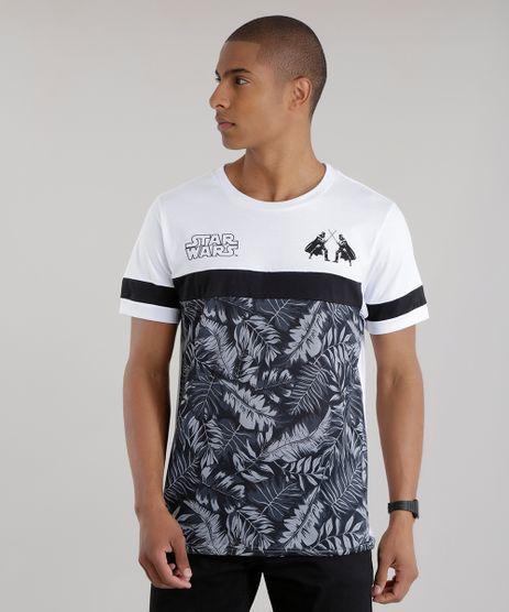 Camiseta--Star-Wars--com-Recorte-Branca-8683894-Branco_1