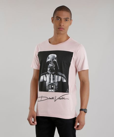 Camiseta-Darth-Vader-Rose-8684574-Rose_1