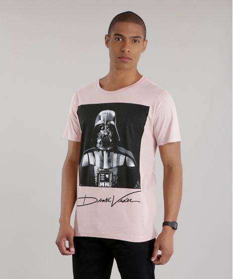 Camiseta-Darth-Vader-Rose-8684574-Rose_1