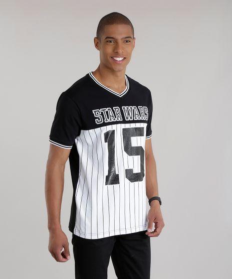 Camiseta-Star-Wars-Branca-8654600-Branco_1