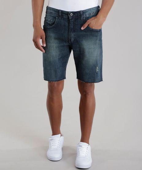 Bermuda-Jeans-Reta-Azul-Medio-8678141-Azul_Medio_1