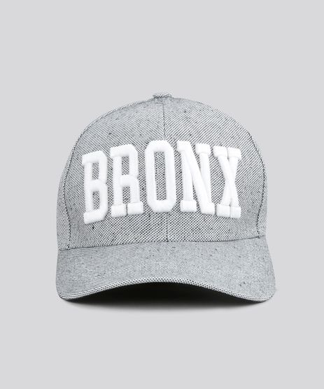 Bone--Bronx--Cinza-Mescla-8684297-Cinza_Mescla_1