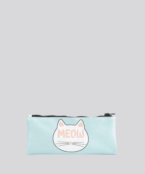 Necessaire--Meow--Azul-Claro-8617317-Azul_Claro_1