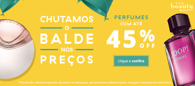 _ID-134_Promo_chutou-balde-perfumes-tbb_45OFF_Marketplace_Home-beleza_D3_Tab