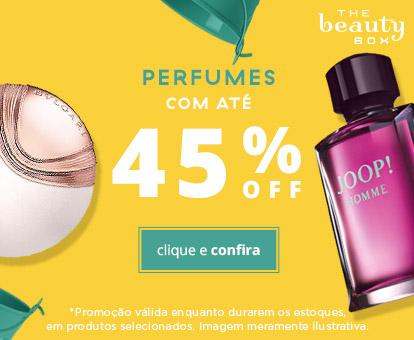 _ID-134_Promo_chutou-balde-perfumes-tbb_45OFF_Marketplace_Home-beleza_D3_Mob