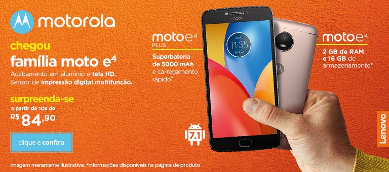 _ID-161_Campanhas_Lançamento-Moto-E-plus_Generico_Fashiontronics_Home-Principal_D6_Tab
