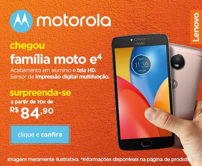 _ID-161_Campanhas_Lançamento-Moto-E-plus_Generico_Fashiontronics_Home-Principal_D6_Mob