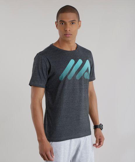 Camiseta-Ace-Cinza-Mescla-Escuro-8678946-Cinza_Mescla_Escuro_1
