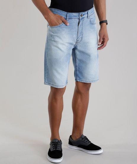 Bermuda-Jeans-Reta-Azul-Claro-8543702-Azul_Claro_1