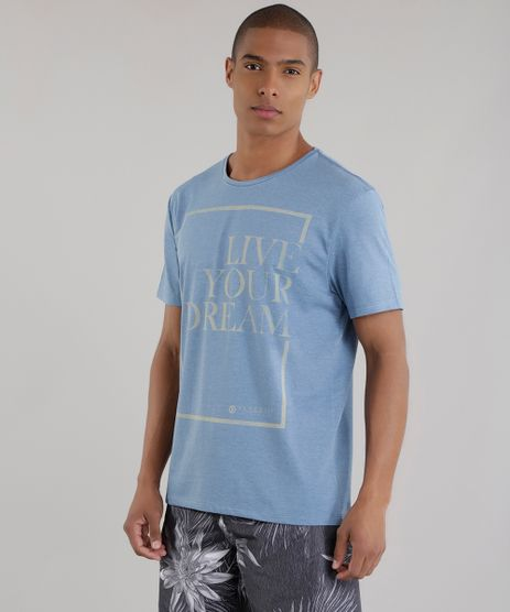 Camiseta--Live-Your-Dream--Azul-8677127-Azul_1