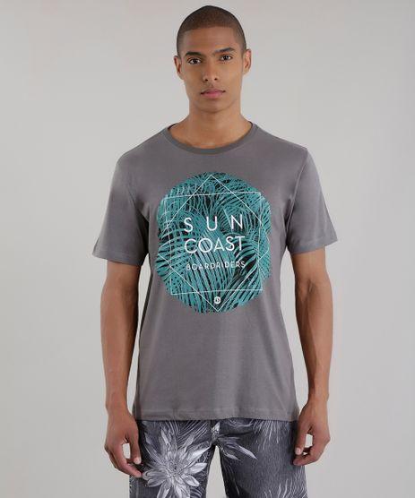 Camiseta--Boardriders--Chumbo-8681412-Chumbo_1