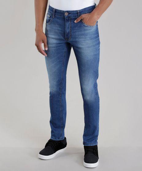 Calca-Jeans-Slim-Azul-Medio-8655413-Azul_Medio_1