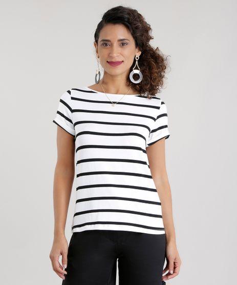 Blusa-Listrada-Off-White-8526077-Off_White_1