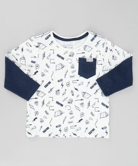 Camiseta-Estampada-Off-White-8674356-Off_White_1