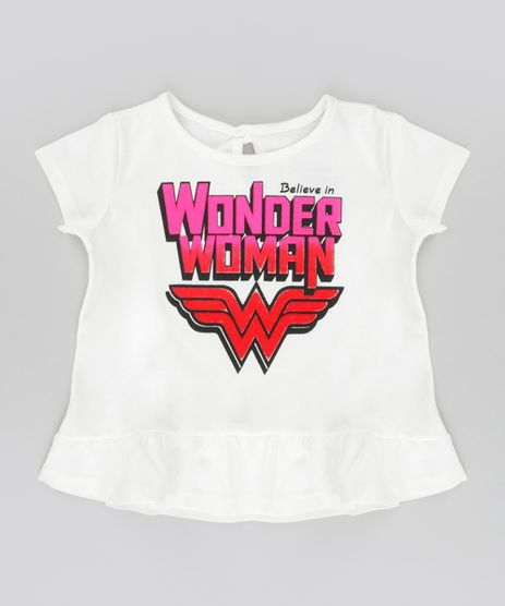 //www.cea.com.br/blusa-mulher-maravilha-off-white-8693124-off_white/p