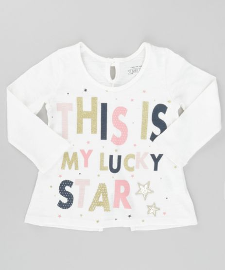 //www.cea.com.br/blusa--this-is-my-lucky-star--off-white-8695500-off_white/p