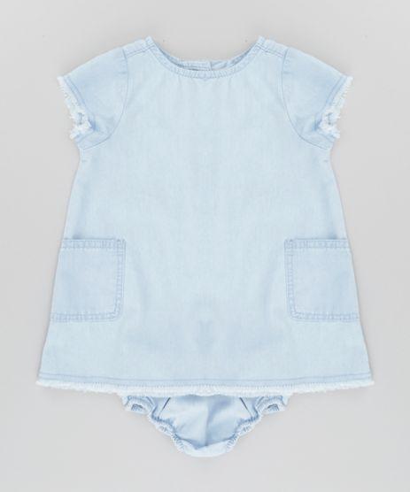 Vestido-Jeans---Calcinha-Azul-Claro-8681310-Azul_Claro_1