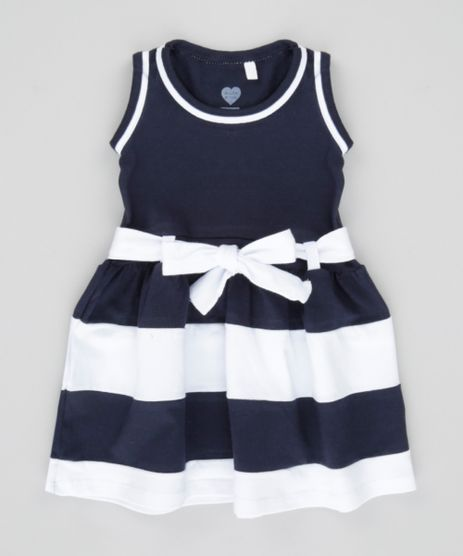 Vestido-com-Laco-Azul-Marinho-8661993-Azul_Marinho_1