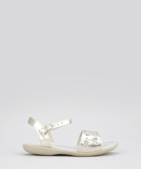 Sandalia-Metalizada-Dourada-8138959-Dourado_1