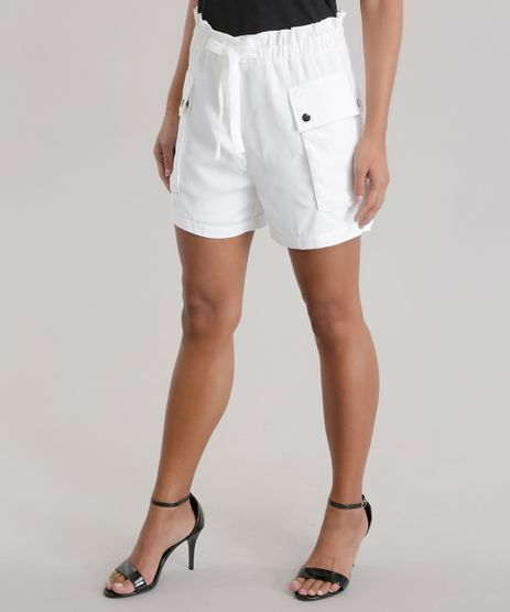 Short-com-Amarracao-Off-White-8387718-Off_White_1