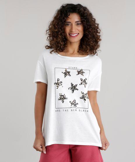 Blusa--Stars--com-Paetes-Off-White-8681678-Off_White_1