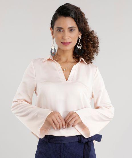 Blusa-Ampla-Rose-8594226-Rose_1