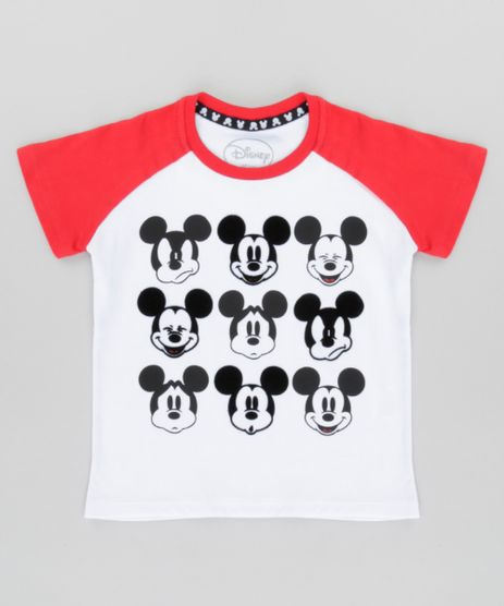Camiseta-Mickey-Branca-8614829-Branco_1