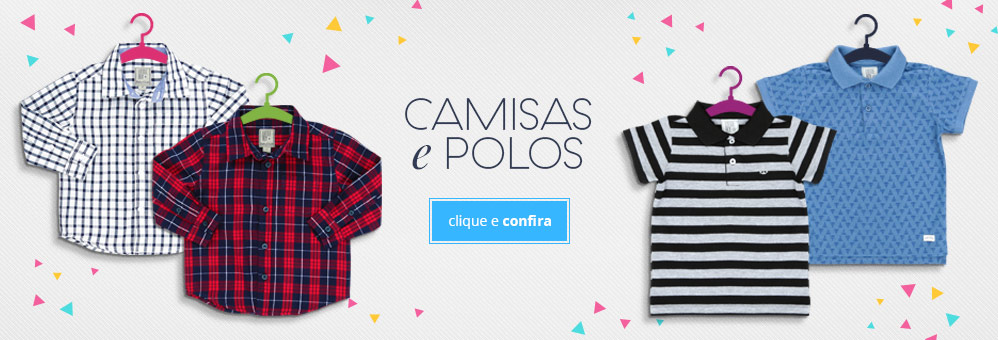 _ID-151_Campanhas_camisas-e-polos_Generico_Infantil_Home-infantil_D5_Desk