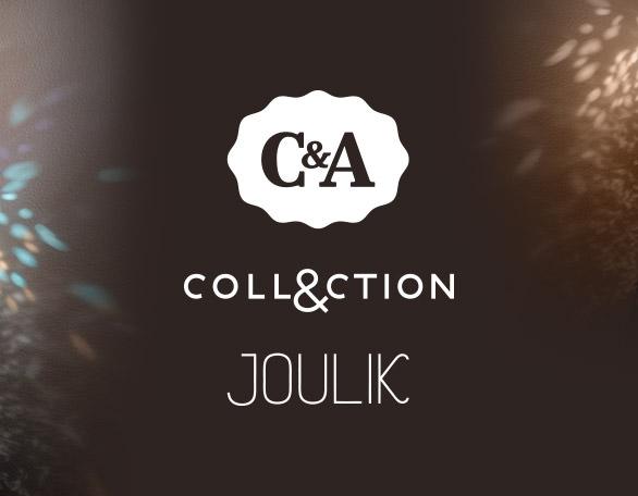 _ID-215_Collection_Joulik-sem-modelo_Generico_Feminino_Home-Principal_Carrossel_Desk