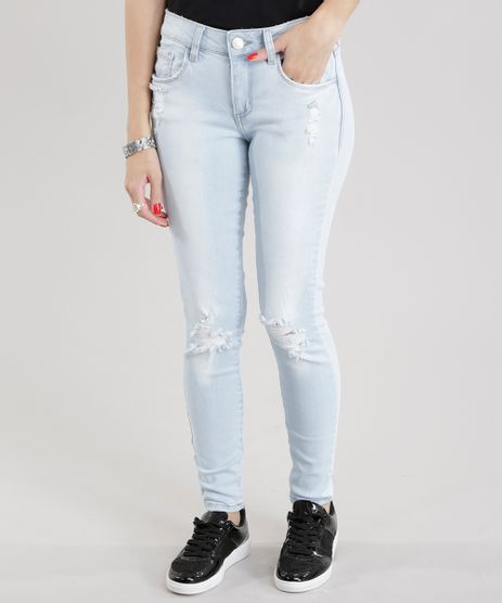Calca-Jeans-Cigarrete-Azul-Claro-8633593-Azul_Claro_1