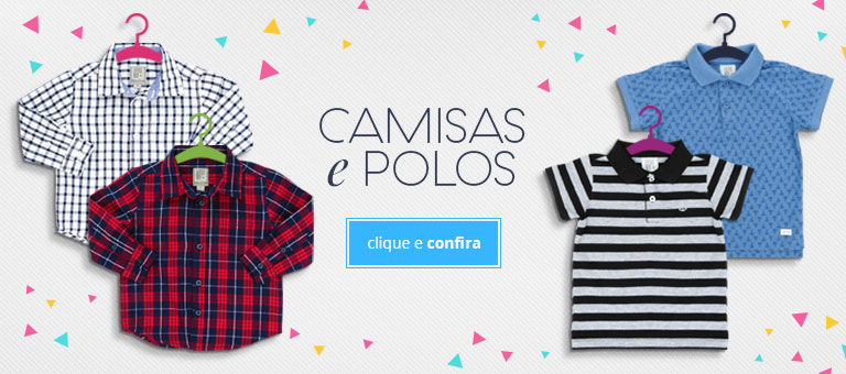 _ID-151_Campanhas_camisas-e-polos_Generico_Infantil_Home-infantil_D5_Tab
