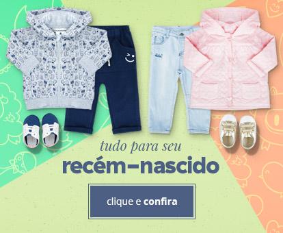 _ID-154_Campanhas_Calhau-Recem-Nascido_Generico_Infantil_Home-infantil_D3_Mob