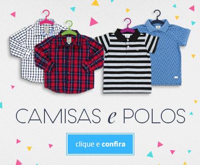 _ID-151_Campanhas_camisas-e-polos_Generico_Infantil_Home-infantil_D5_Mob